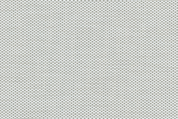 Roletas biurui Screen 3003-03 chalk soft grey